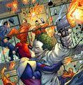 Joker 0153