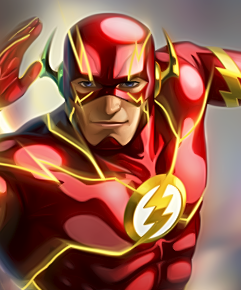 The_Flash_Hero_Run_002.png