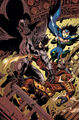 Batman Dick Grayson 0049