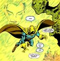 Doctor Fate Eric Linda Strauss 004