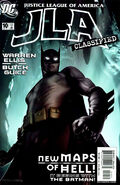 JLA Classified Vol 1 10
