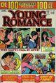 Young Romance Vol 1 199