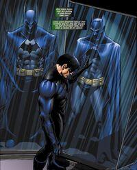 Batsuit 01