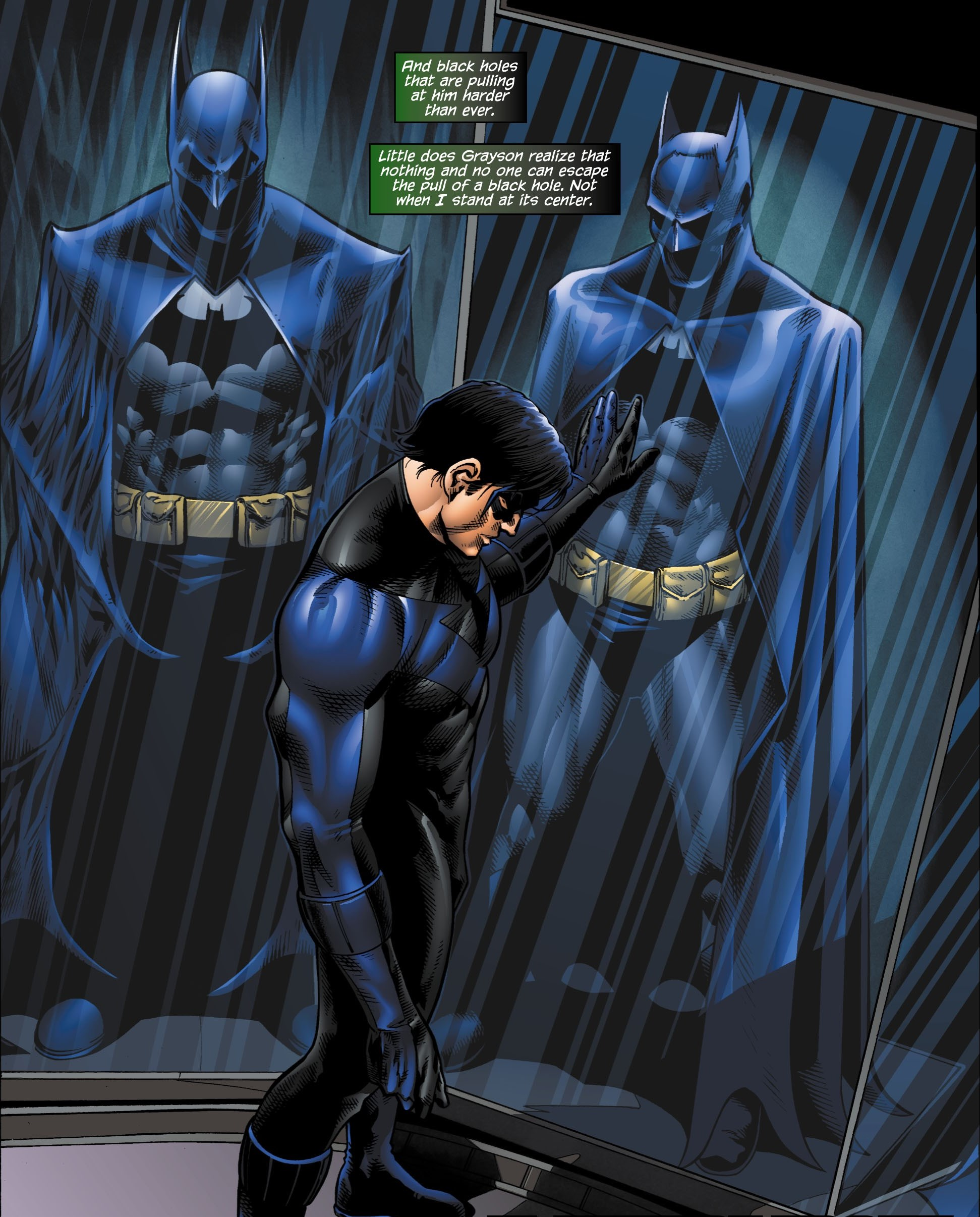 batsuit dc database fandom powered by wikia