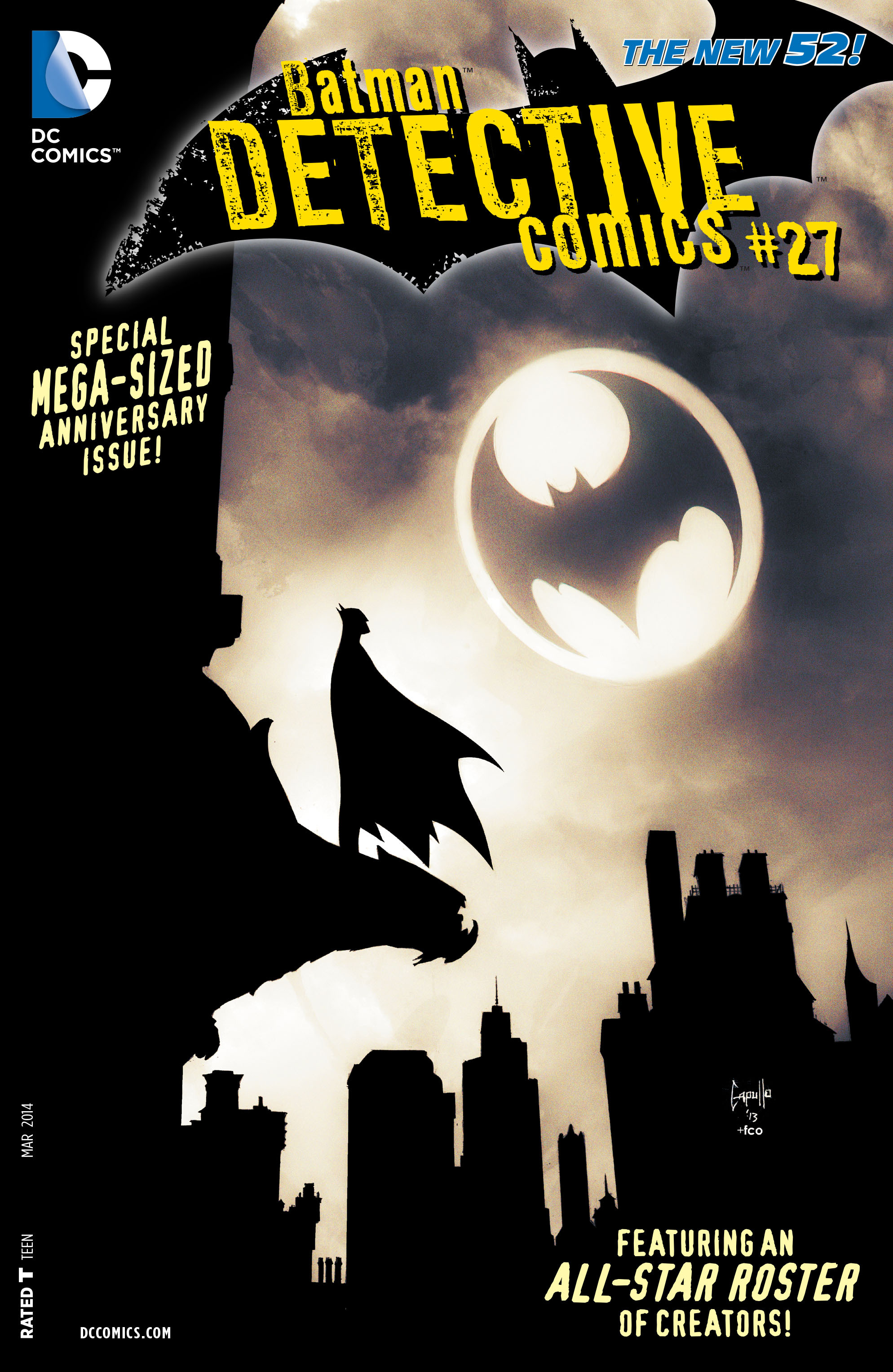 27 awesome comic book - photo #36