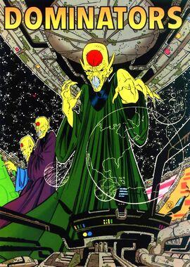 Les races et peuples de l'Univers DC 270?cb=20090927184326