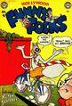 Hollywood Funny Folks Vol 1 44