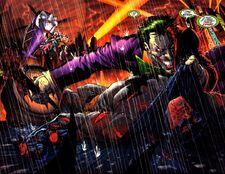 Joker 0029