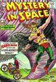 Mystery in Space v.1 89
