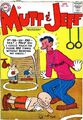 Mutt & Jeff Vol 1 102