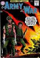 Our Army at War Vol 1 100