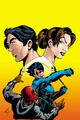 Nightwing 0064