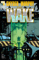 Wake Vol 1 1
