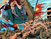 Death of Superman 01