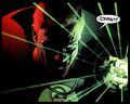 Green Lantern Alan Scott 0017