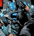 Henry Henshaw Smallville 0001