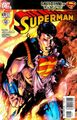 Superman Vol 1 699
