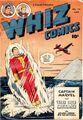 Whiz Comics 110