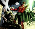 Green Lantern Alan Scott 0028