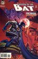 Batman - Shadow of the Bat 32