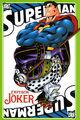 Emperor Joker TP