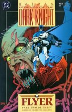 Batman Legends of the Dark Knight Vol 1 25