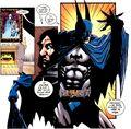 Batman Haunted Gotham 002