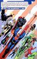 Justice League 0018