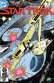 Star Trek Vol 1 12
