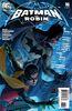 Batman and Robin #16 Ethan Van Sciver Variant