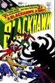 Blackhawk Vol 1 241