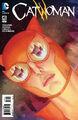 Catwoman Vol 4 45