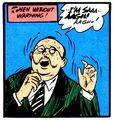 Henry Claridge 003