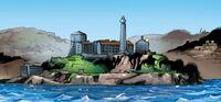 Alcatraz 001