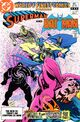 World's Finest Comics 293