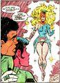 Harbinger Green Lantern 01