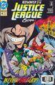 Justice League Europe 46