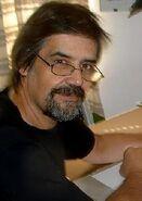 Eduardo Barreto 002