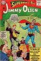 Jimmy Olsen Vol 1 88