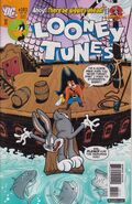Looney Tunes Vol 1 161