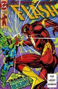 Flash v.2 71
