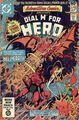 Adventure Comics Vol 1 486