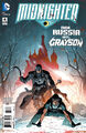 Midnighter Vol 2 4