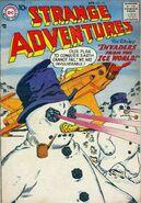 Strange Adventures 79