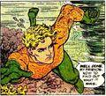 Aquaman 0279