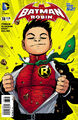 Batman and Robin Vol 2 38