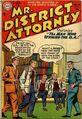 Mr. District Attorney Vol 1 43