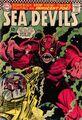 Sea Devils 31