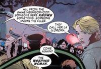 Pandora Batwoman 001
