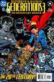 Superman - Batman - Generations Vol 3 1